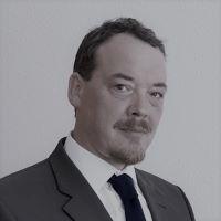 Leonard Hüesker